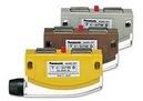 Tp. Hồ Chí Minh: Công tắc từ Panasonic (Magnelimit Switch): AZC Series CL1025156