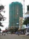 Tp. Hà Nội: lưới bao che công trình xây dựng, lưới bao che sân golf, sân bóng đá CL1110664