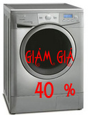 Tp. Hồ Chí Minh: Giảm tới 40% máy giặt fagor F 4812X tại showroom CATA CL1110663