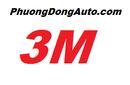 Tp. Hà Nội: Dịch vụ chống nóng cho ô tô tại nhà@0985 546 546@phuongdongauto. com CL1127265P11