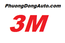 phuongdongauto