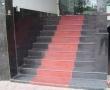 Đồng Nai: Ốp lát, thi công đá hoa cương cầu thang tại Biên Hòa, Đồng Nai CL1114014