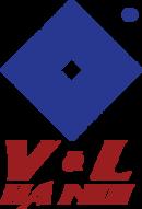 Tp. Hà Nội: In hóa đơn nhanh giá sản xuất/ in V&L Hà Nội CL1110087
