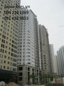 Tp. Hà Nội: ban chcc ct5 van khe, Bán CHCC CT5 Văn Khê - Hà Đông căn 62m2, vị trí đẹp. CL1110023