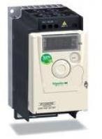biến tần ATV12P037M2 công suất 0. 37kw, 1p, 220v
