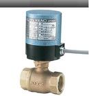 Tp. Hà Nội: van điện, van điều khiển điện, van khí nén, van điều khiển khí nén, van Kitz CL1110033