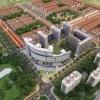 Dự án Golden Dragon ( Kim long ) cơ hội đầu tư tốt nhất 1,85tr/ m2