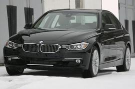Ban xe bmw 320i 2012 chính hãng bmw 520i bmw 535iGT bmw x3. ..LH Mr. Bé 0909256520