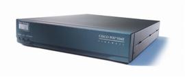 Thiết bị Cisco PIX 506E