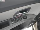 Tp. Hồ Chí Minh: Bán xe Chevrolet Cruze LTZ mới 98%, đi được 9500km CL1110197