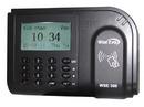 Đồng Nai: máy chấm công thẻ cảm ứng Wise eye 300. thẻ tốt nhất+siêu bền CL1110694