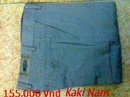 Tp. Hồ Chí Minh: Quần jeans, kaki giá sỉ CL1009646
