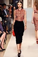 Tp. Hồ Chí Minh: Chuyên cung cấp hàng thời trang váy đầm cao cấp CL1004225