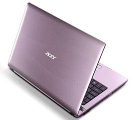 Acer 4752 Core I5-2430 cực rẻ!