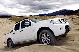 Bán Xe Nissan Navara với giá tốt nhất, khuyến mãi nhiều nhất !!