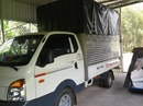 Tp. Hồ Chí Minh: Củ Chi bán xe tải Hyundai 1 tấn chính chủ 95% CL1110559