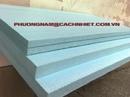 Tp. Hồ Chí Minh: Chuyên thi công, cung cấp vật liệu cách âm, cách nhiệt, chống cháy CL1111683