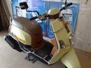 Tp. Hồ Chí Minh: Cần bán Yamaha-CuXi cuối 2010 CL1042652