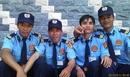 Tp. Hồ Chí Minh: Cần tuyển gấp nhân viên bảo vệ CL1110620