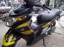 Tp. Hà Nội: Bán novo RC đen vàng 2008 giá11tr500 CL1110955