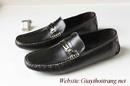 Tp. Hà Nội: Bán buôn, bán lẻ các loại giầy thời trang và công sở CL1110793