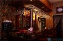 Tp. Hà Nội: Women Bar tuyển NV Pha chế + NV Bàn. CL1110620