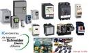 Tp. Hà Nội: thiết bị giám sát năng lượng PM CL1110548