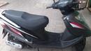 Tp. Đà Nẵng: Cần bán 1 xe ga Attila, hiệu Victoria, màu đen xám, đời 2008, gác chân bấm CL1110955