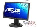 Tp. Đà Nẵng: Đia xa cần thanh lý màn hình asus16inch CL1110754