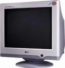 Tp. Đà Nẵng: Bán màn hình LG Flatron T710SH - 17inch CL1110754
