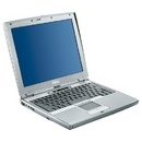 Tp. Hồ Chí Minh: laptop can ban gia re CL1110881