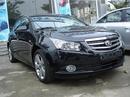 Tp. Hải Phòng: Cần bán xe Lacetti CDX 1. 6 chất lượng và mới 90% CL1110783P2