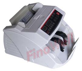máy đếm tiền Finawell FW-02A. tốc độ đếm nhanh+giá cực rẻ