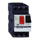 Tp. Hà Nội: CB 3 cực từ nhiệt bảo vệ động cơ CL1110548