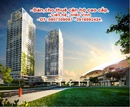 Tp. Hồ Chí Minh: Chung cư cao cấp thảo điền pearl - quý 1-2014 giao nhà. CL1078340