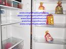 Tp. Hà Nội: Than hoạt tính tre khử mùi tủ lạnh CL1110750