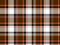 [1] Cung cấp vải caro may đồng phục học sinh chất lượng tốt, đẹp, giá cạnh tranh.