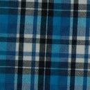 Tp. Hồ Chí Minh: Cung cấp vải caro may đồng phục học sinh chất lượng tốt, đẹp, giá cạnh tranh. CL1110436