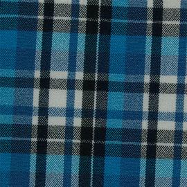 Cung cấp vải caro may đồng phục học sinh chất lượng tốt, đẹp, giá cạnh tranh.