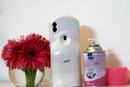 Tp. Hà Nội: Công ty tnhh Maxsun Hà Nội cần tuyển 5 nv kinh doanh sản phẩm nước hoa xịt phòng CL1110649