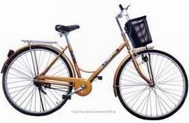 Tìm đại lý Bán xe đạp nhãn hiệu Abasa