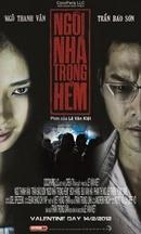"""Tp. Đà Nẵng: Phim """"Ngôi Nhà Trong Hẻm"""" CAT246_381"""