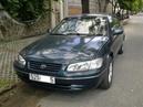 Tp. Hồ Chí Minh: Toyota Camry 2000. CL1110388
