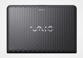 Laptop Sony, Sony Vaio EH36FX/ B Intel Core i3–2350M Giá shock!