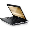 Tp. Hà Nội: Laptop Dell Vostro 3450 Core i3 2350, Ram 4G, HDD 500G, Led Keyboard CL1110413