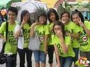 Tp. Hồ Chí Minh: Chỗ nào chuyên may áo thun quảng cáo khuyến mãi CL1110454