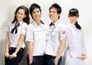 Tp. Hồ Chí Minh: Áo thun công nhân, áo thun cá sấu, áo thun cá CL1110470