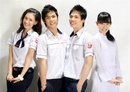 Tp. Hồ Chí Minh: Áo đôi - Áo cặp - Ao Thun Dep CL1110470