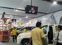 Tp. Hồ Chí Minh: Cho thuê tivi LCD hội chợ, triển lãm, hcm, 0908455425 CL1110900