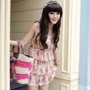 Tp. Hồ Chí Minh: Áo Đầm Lụa Ống, Thiết Kế Mẫu Mới Nhất, Cực Rẻ 95k CL1110541